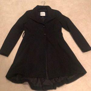 BB Dakota winter coat